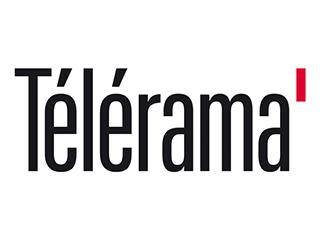 Télérama OpenFactory