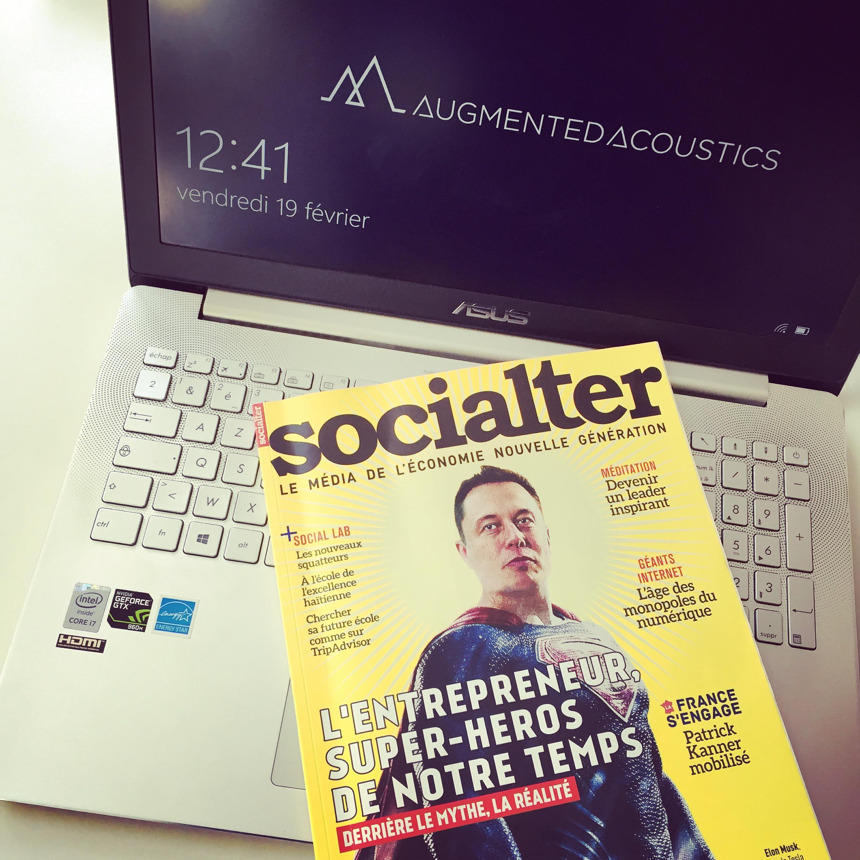 socialter1