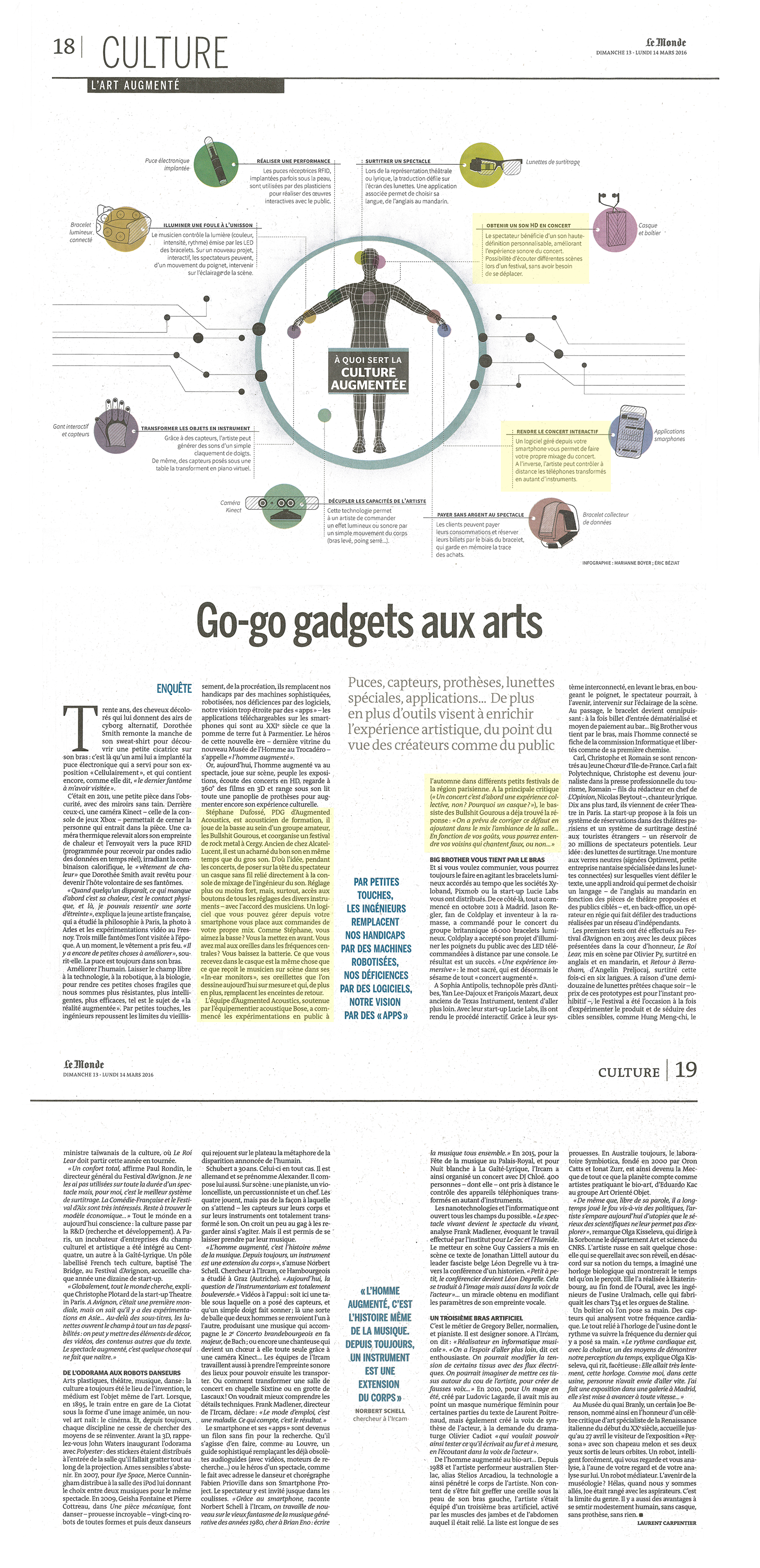 Article-LeMondeGogo