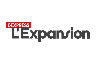 L'Expansion