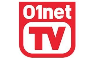 O1net